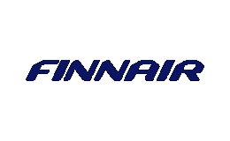 Finnair Plc