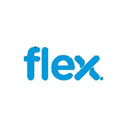 Flex/Flextronics International Management Services Ltd.