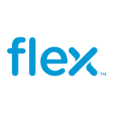 Flex/Flextronics International Management Services Ltd.