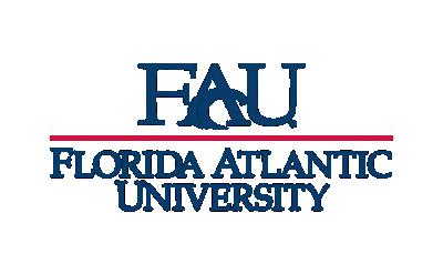 Florida Atlantic University Board of Trustees