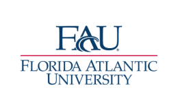 Florida Atlantic University Board of Trustees
