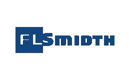 logo-FLSmidth