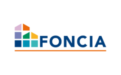 Groupe Foncia