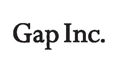 (Gap Inc) The Gap Inc
