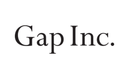 (Gap Inc) The Gap Inc