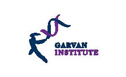The Garvan Institute of Medical Research