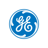 General Electric International, Inc.