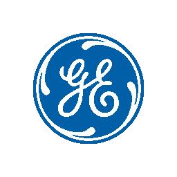 General Electric International, Inc.