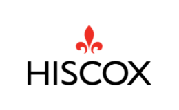 Hiscox Underwriting Group Services Limited