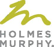 Holmes Murphy and Associates