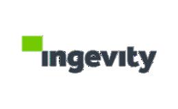 Ingevity Corporation
