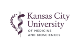 Kansas City University of Medicine and Biosciences