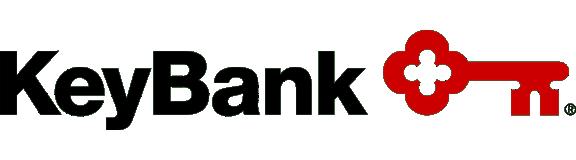 KeyBank N.A.