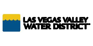 Las Vegas Valley Water District