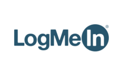 LogMeIn, Inc.