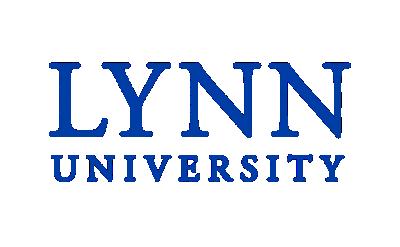 Logotipo de Lynn University