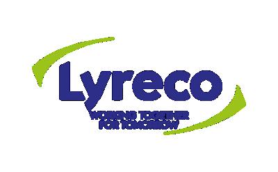 Lyreco Management