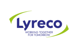 Lyreco Management