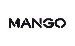 MANGO (Punto FA, S.L. (MANGO))