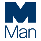 E D & F Man Limited