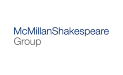 McMillan Shakespeare Limited