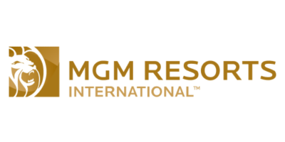 MGM Grand Paradise Limited