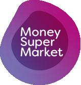 Moneysupermarket customer logo