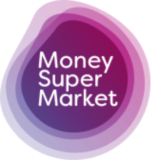 Moneysupermarket.com Financial Group Limited