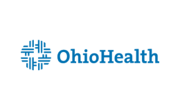 OhioHealth Corporation