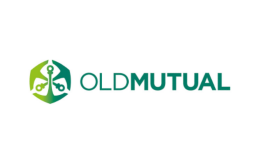 Old mutual customer logo