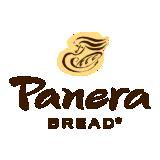 Panera, LLC