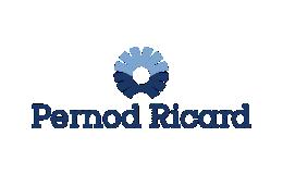 Pernod Ricard SA