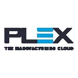 Plex Systems, Inc.
