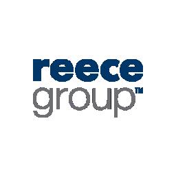 Reece Group (Reece Australia Pty Ltd)