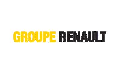 logo-renault-sas.png
