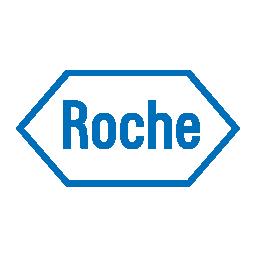 F. Hoffmann-La Roche Ltd