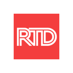 RTD (Regional Transportation District)