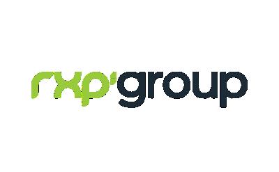 RXP Group (RXP Services Limited)