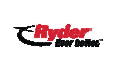 Ryder (Ryder Truck Rental, Inc.)