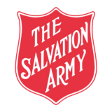 The Salvation Army (The Salvation Army (Victoria) Property Trust ARBN 143 615 1690)