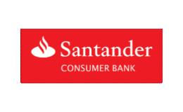 INGENIERIA DE SOFTWARE BANCARIO, S.L., (Santander logo)