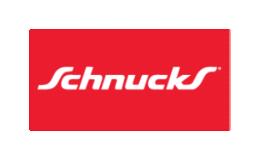 Schnuck Markets, Inc.