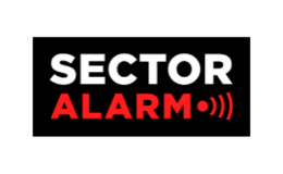 SECTOR ALARM GROUP AS