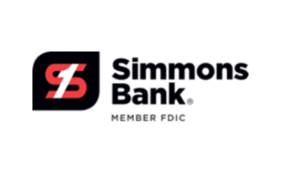 Simmons Bank (Simmons First National Corporation)