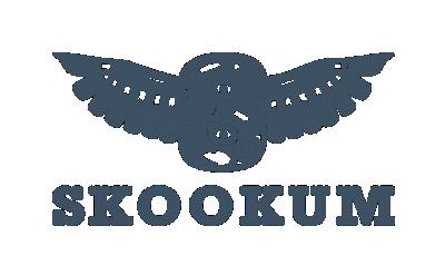 Skookum Educational Programs