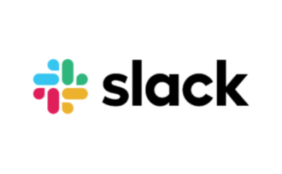 Slack Technologies, Inc