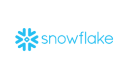 Snowflake Computing, Inc.