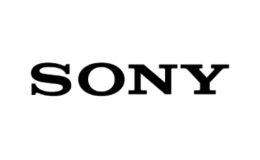 Sony Corporation of America