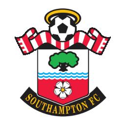 Southampton Football Club Limited