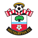 Southampton Football Club Limited